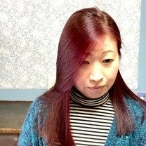 インナーカラー ピンク!の記事に添付されている画像