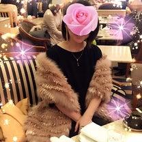 ♡C姫さま・エルメスとブルガリでお買い物。キラ姫タイプが異なると同じエルメスでもの記事に添付されている画像