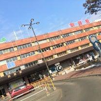 釧路(3.4)の記事に添付されている画像