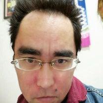フチなし眼鏡は裸眼に見えるでしょ♪~(´ε` )(言われたの記事に添付されている画像