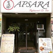 西早稲田のスリランカ料理店で、バナナリーフ包みランチ♪の記事に添付されている画像