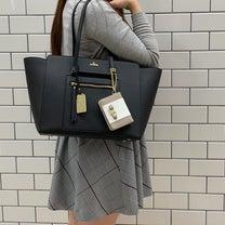 ❤︎A4サイズ対応バッグのご紹介❤︎の記事に添付されている画像