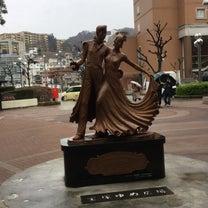 宝塚公演~大阪~姫路~岡山、倉敷の記事に添付されている画像