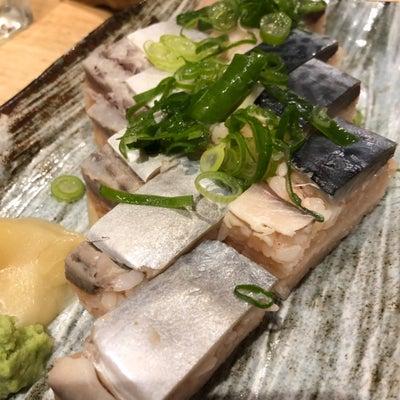 江坂海鮮食堂おーうえすと@大阪メトロ御堂筋線「江坂」の記事に添付されている画像