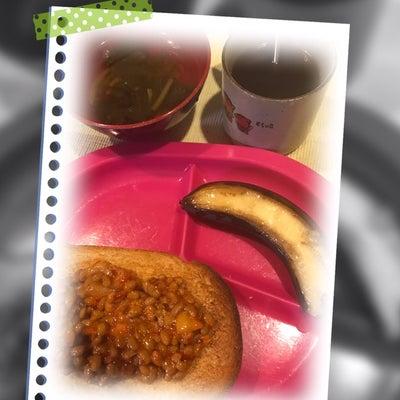 3月22日ダイエット22日目の記事に添付されている画像