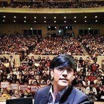 リュ・シウォン ファンミーティング ICHIGO ICHIEの記事に添付されている画像