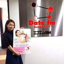 仙台キャンペーンの記事に添付されている画像