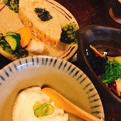 今日も京都。の記事に添付されている画像