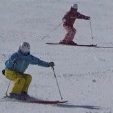 日の出滑走隊員『5時から男』のブログ