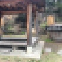 ラジオネタ探しの旅~!の記事に添付されている画像
