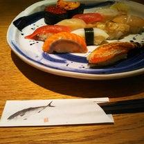 【阪神】4R ワイドでじゅうぶん  3.23の記事に添付されている画像