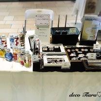 * 明日3/23東京スクエアガーデン ハンドメイドマルシェ *の記事に添付されている画像