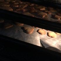 クッキー作り❤︎の記事に添付されている画像