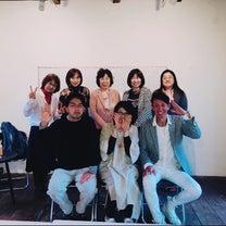 春分の日の岡山真理講演会 無事に終わりました✨の記事に添付されている画像