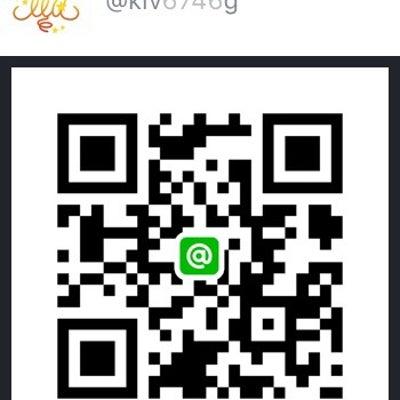 新サービス開始☆LINE@『カンパネラ』ポイントカードの記事に添付されている画像