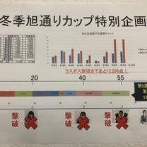 山口旭通り校【旭通りカップ ラスボス登場】の記事に添付されている画像