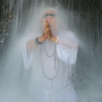 仁の魂を持つ。の記事に添付されている画像