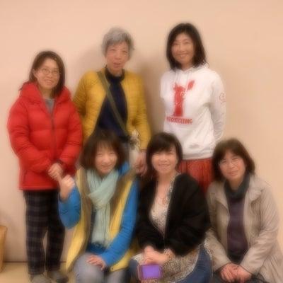 K&K大阪出張 初日の記事に添付されている画像