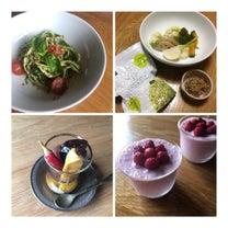 ファスティング復食期後に Sound Feel YOGA ☆の記事に添付されている画像