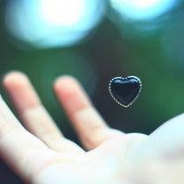 3月の数秘メッセージ~愛のかたち~その③【尊敬と守ること】の記事に添付されている画像