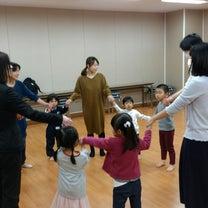 4月よりクラスを増設します!前橋・高崎・伊勢崎園児リトミックの記事に添付されている画像