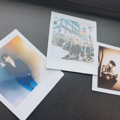 03/22〜A.C.E ☆の記事に添付されている画像
