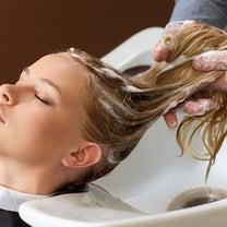 使い続ける期間が長くなればなるほど、髪も頭の肌質も変わるシャンプー♡の記事に添付されている画像