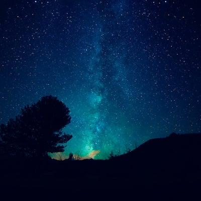 潜在意識と繋がりやすくなる日の記事に添付されている画像