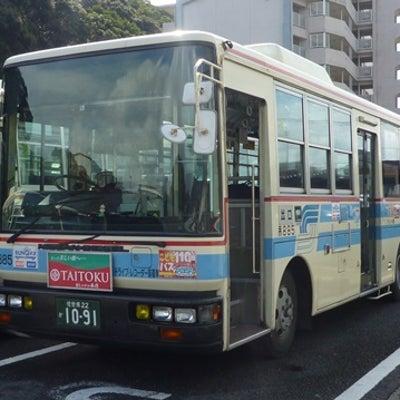 番外 佐世保市営バスを支えてきた移籍車まとめ&佐世保市営バスに存在した「SASEの記事に添付されている画像