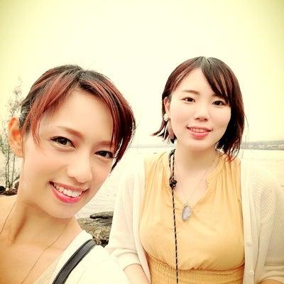 【満員御礼】MagicalSchool☆まきろんと茉生の神社ツアーの記事に添付されている画像