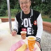 吉田さんファミリーオフィシャルブログ「吉田さんちのディズニー日記」Powered by Ameba