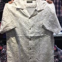 【大きいサイズ・メンズ・名古屋・総柄オープンカラーシャツ・LAX本店】の記事に添付されている画像