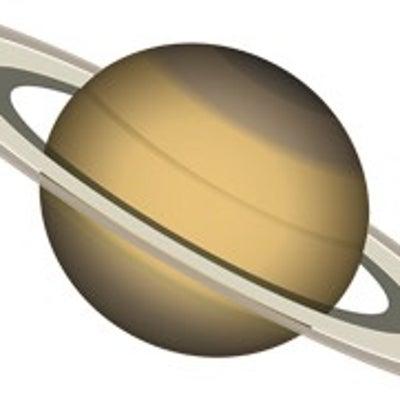 【占星術】自分を知るツール⑩「土星Ⅰ」の記事に添付されている画像