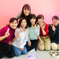 リトミック講師認定試験でした〜!!の記事に添付されている画像