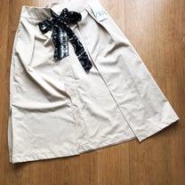 マダムのり子さんに選んでもらった服の記事に添付されている画像