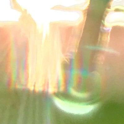 宇宙元旦から夏至(6月22日)に向かい基盤創りの時期の記事に添付されている画像