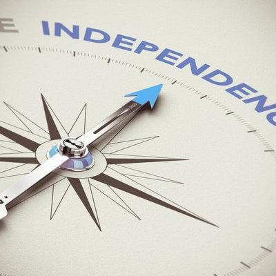 『自立』と『依存』のパラドックスの記事に添付されている画像