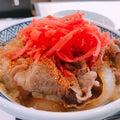 #中華料理の画像