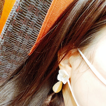 箱根へマタニティ旅①の記事に添付されている画像