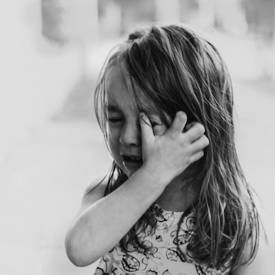 寂しさ・虚しさの原因は、過去の自分へのマウンティング★の記事に添付されている画像