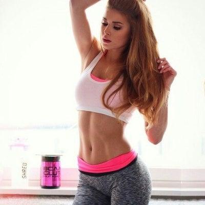 「今日から身体が変わる!」そんな運動をするにはの記事に添付されている画像