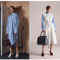 無料ファッションリーディングの回答(11)の記事に添付されている画像