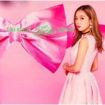 Kanayan結婚発表の記事に添付されている画像