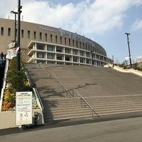 リニューアルヤフオクドーム!ソフトバンク0―4広島⚪(ヤフオクドーム)の記事に添付されている画像