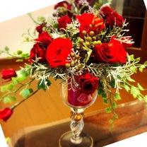 大好きな薔薇の花言葉編②の記事に添付されている画像