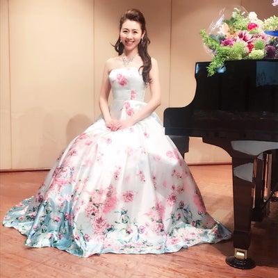 コンサート in 延岡の記事に添付されている画像