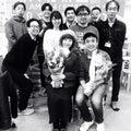 シバハマラジオ金曜日最終回☆の画像