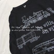 即買い!お得なプチプラ春服【SALE】情報♡の記事に添付されている画像