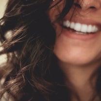 幸せを呼び込むビッグスマイル♡♡の記事に添付されている画像