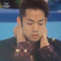 真央さんが大輔さんを一言で表すと…【動画】TV出演情報&フィギュアスケートLifの記事に添付されている画像